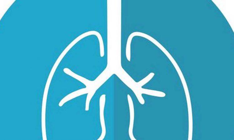 Május 5-e a Pulmonális Hypertonia (PAH) Vilgágnapja