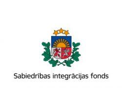 Államilag támogatott projekt Lettországban