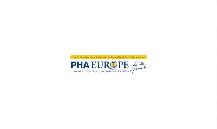 PHA Europe Hírlevél – 2017.08.25.