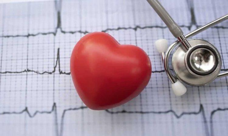 Ritka, de annál veszélyesebb betegség: beszéljünk a pulmonális artériás hipertóniáról!