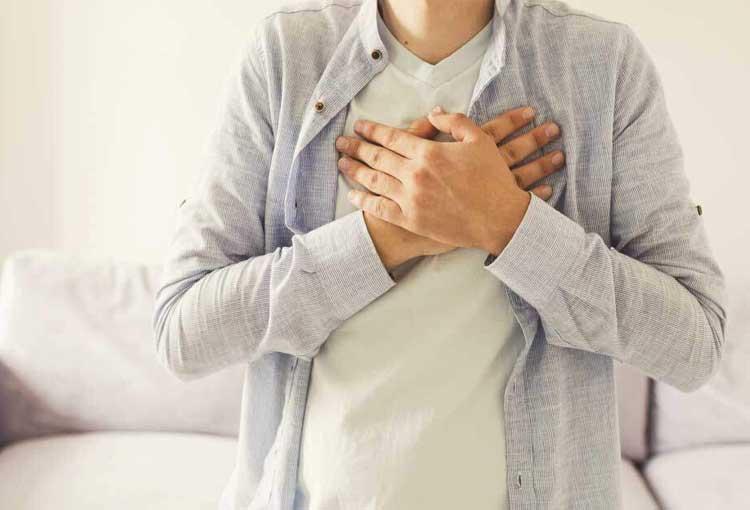 Röviden a betRöviden a betegség tüneteirőlegség tüneteiről