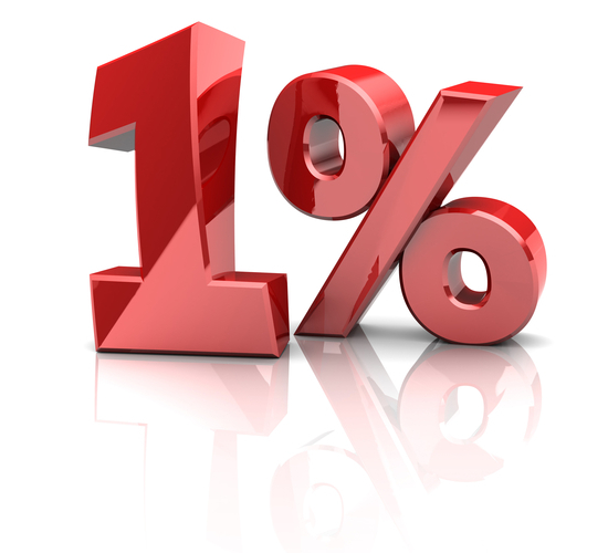 Támogasd adód 1 százalékával a Tüdőér Egyletet